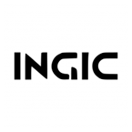 Ingic   - best ecommerce development company