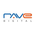 Rave Digital - best ecommerce development company