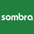 Sombra - best ecommerce development company