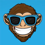 Foonkie Monkey - best ecommerce development company
