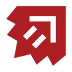 Hashrocket - app developers chicago