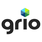 Grio - mobile app developers san francisco