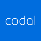 Codal - App Development Company Chicago