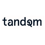 Tandem  - App Development Company Chicago