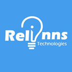 Relinns Technologies - App Development Company Chicago