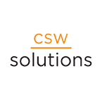 CSW solutions Inc. - App Development Company Chicago