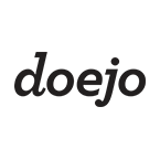 Doejo - App Development Company Chicago