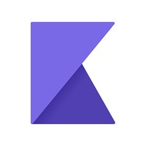 kohactive - App Development Company Chicago