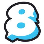Eight Bit Studios - mobile app development company chicago
