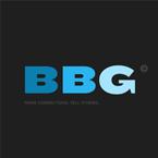 Bright Bright Great - mobile app development company chicago