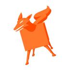 Foxbox - mobile app development company chicago