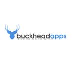 Buckhead Apps - Best AR Companies