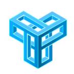 YUQIO LLC- Top augmented reality company