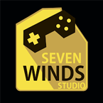 Seven Winds Studio - Top AR Companies