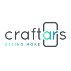 Craftars - Top AR Companies