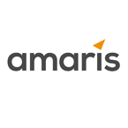 Amaris - Top AR Companies
