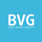 BVG Software Group - Top AR Companies
