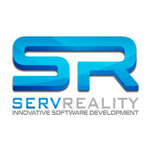 ServReality - Best Augmented Reality Companies