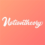 Notion Theory - Best Augmented Reality Companies