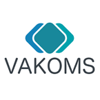 Vakoms - Best Augmented Reality Companies