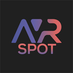 AVRspot - Best Augmented Reality Companies