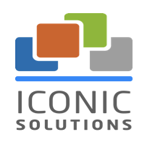 Iconic Solutions - Best Augmented Reality Companies