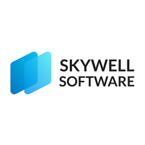 Skywell Software - Top Augmented Reality Development Compani