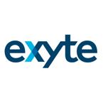 Exyte - augmented reality development company