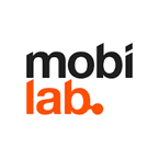 Mobi Lab - Best Augmented Reality Companies