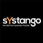Systango - top companies using blockchain