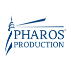 Pharos Production Inc. - top companies using blockchain