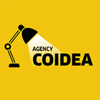 Coidea Agency - Android App Agency