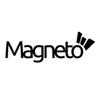 Magneto IT Solutions - iPhone App Development Company
