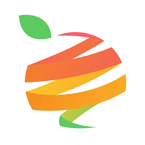 FreshWorks Studio - iOS Application Development Company