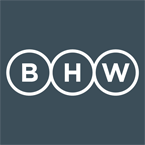 The BHW Group - iOS App Development Agency
