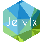 Jelvix - iPhone App Development Company
