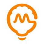 Mindgrub - react native companies