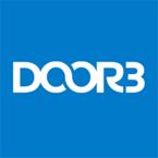 DOOR3 - react native companies