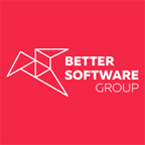 Better Software Group - react native companies