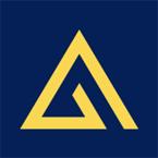 Aurity - react native companies