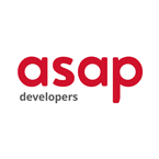 Asap Developers - best react native developers