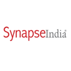 SynapseIndia - best react native developers