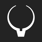 Wildebeest - best react native developers