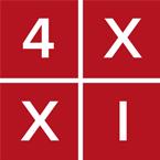 4xxi - best react native developers