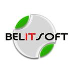 Belitsoft - best react native developers