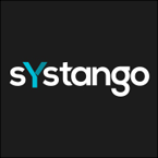 Systango - best react native developers