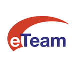 eTeam - best react native developers