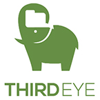 ThirdEye Data - Top Chatbot Companies