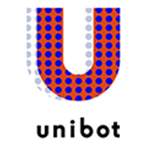 Unibot - Top Chatbot Companies