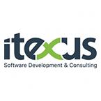Itexus - Best Chatbot Companies